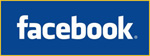 Espace Facebook de la Bague Abundantia